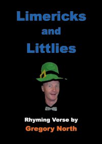 Limericks and Littlies Book